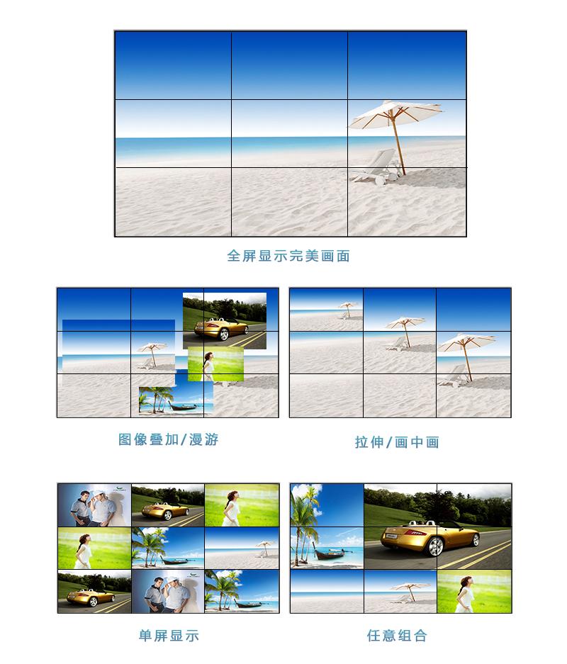拼接屏功能.jpg