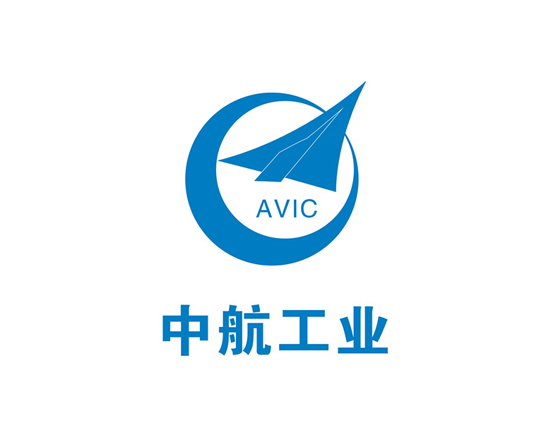 中航工业试飞院部署西安蓝讯多媒体信息发布系统