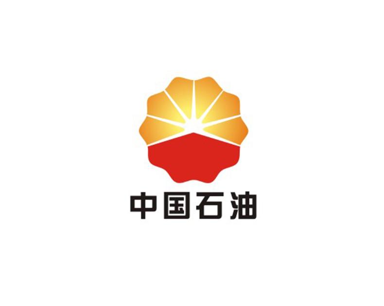 中国石油长庆油田苏里格天然气勘探启用西安蓝讯液晶大屏幕拼接系统